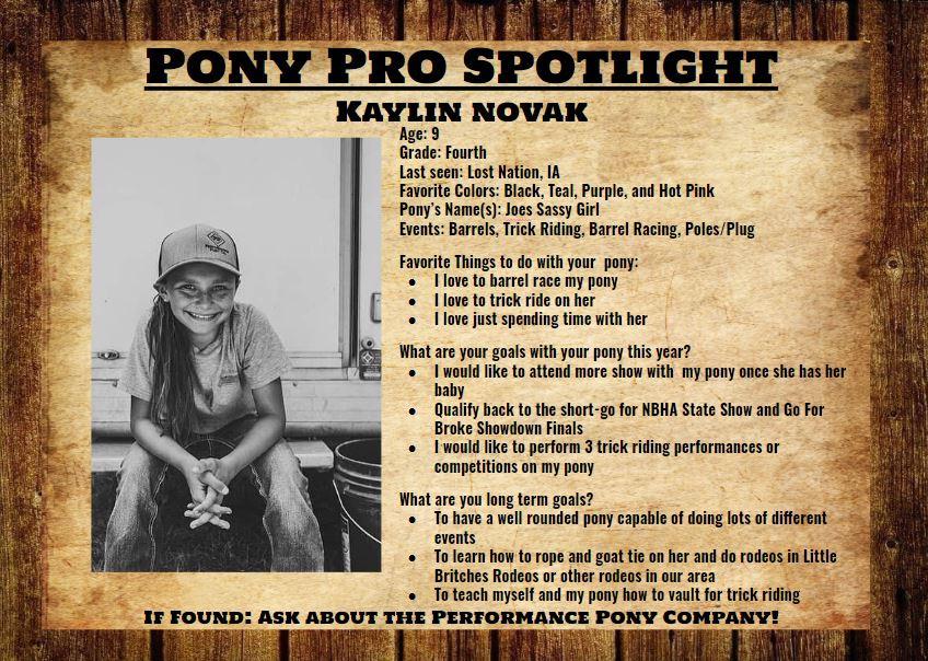 Kaylin Novak 031020-2.JPG