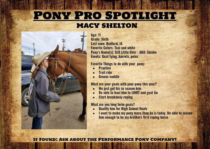 Macy Shelton 031920.JPG