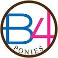 b4 ponies logo.jpg