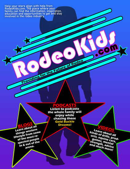 Page 28 Rodeo Kids Ad C5.jpg