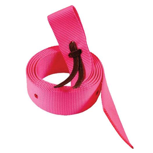 Pink Pony Latigo