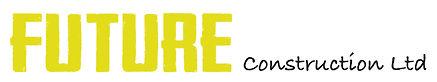 Future Logo_.jpg