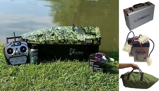 Lake Reaper Camo Super Saver Bundle.jpg