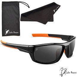 Lake-Reaper-Polarized-Sunglasses-Black-O