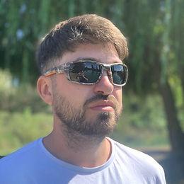 Camo Black Sunglasses 4.jpg