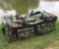 Lake Reaper Large Camo Bag 2.jpg