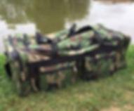 Lake Reaper Large Camo Bag 2.jpg