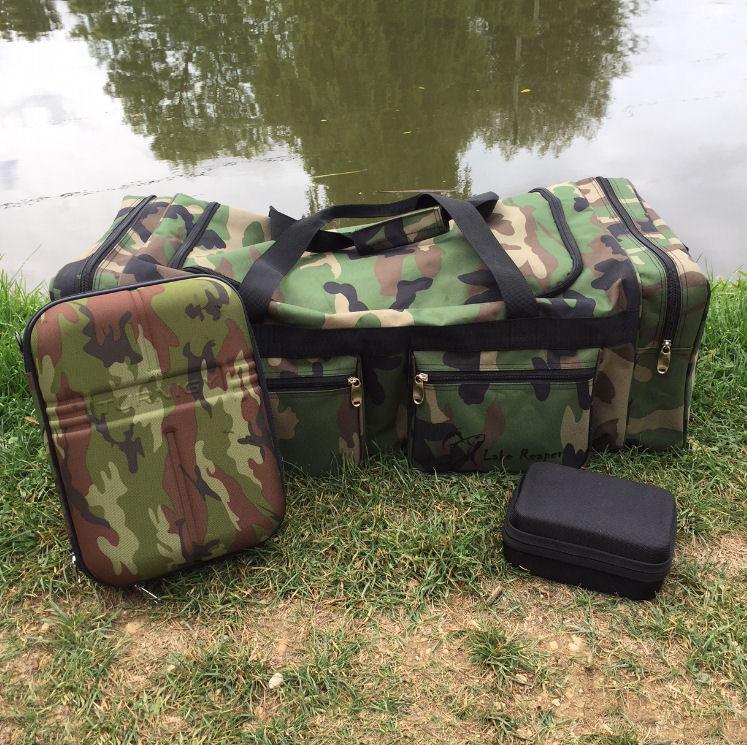 Lake Reaper Large Camo Bag Bundle.jpg