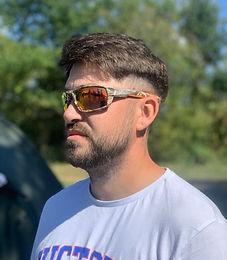Camo Orange Sunglasses 4.jpg