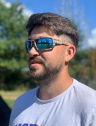 Camo Blue Sunglasses 3.jpg