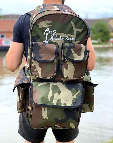 Lake Reaper Rucksack 5.jpg