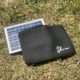 Solar%20Panel%20and%20Bag_edited.jpg