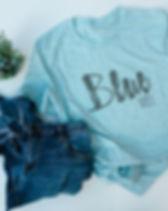 bluelifewife.jpg