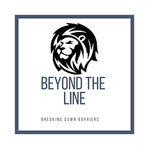 beyond the line logo2-1.png