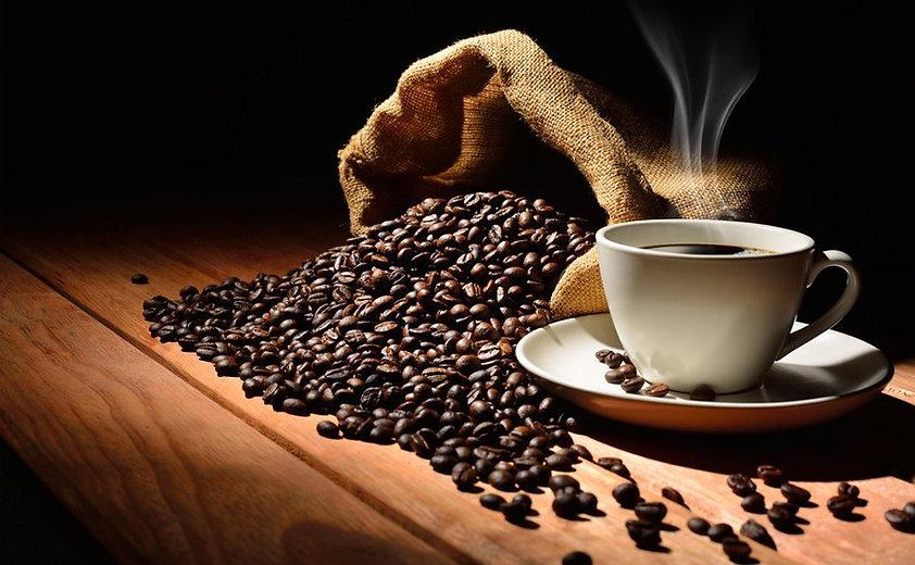 coffee-900x556.jpg