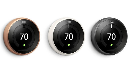Nest-thermostaat-770x440.jpg