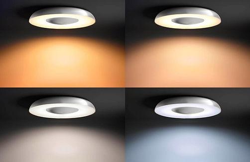 Philips-Hue-still-review-4-770x500.jpg