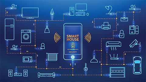 smart-home-automation-2.jpg