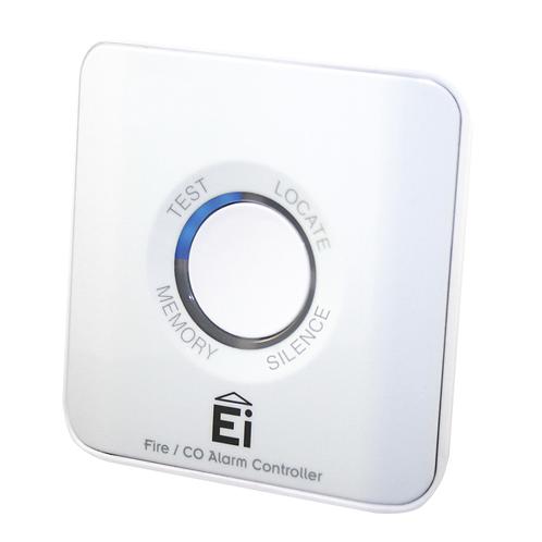 RF Controle Unit - Ei450