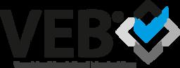 logo-veb.png