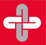 HK-Lelystad_logo (1)_edited.jpg