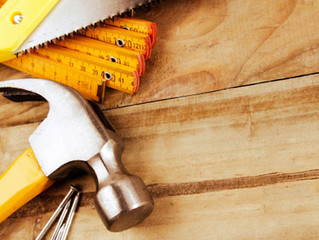 Fall Home Maintenance Checklist For Long Island Homeowners