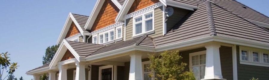 Homerite Long Island Home Inspection