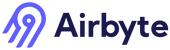 Airbyte_Logo_light_background.png