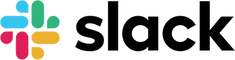 2560px-Slack_Technologies_Logo.svg.png
