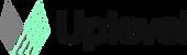uplevel-logo.png
