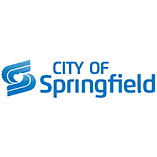 City_of_Sprigfield.png