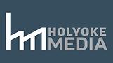 Holyoke_Media.png