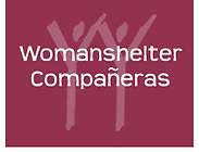 woman_shelter.png