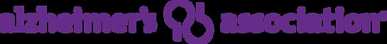 alzheimers-association-vector-logo.png