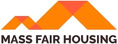Mass_Fair_Housing.png