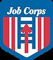 Westover_JOb_Corps.png