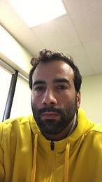 Nelson Lopez.jpg