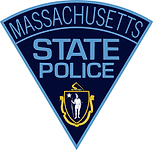 Mass_State_Police_High_Res.png