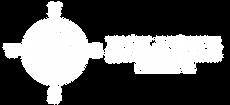 HSNI Logo White.png
