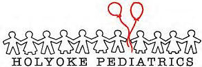 Holyoke_Pediatrics.jpg