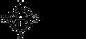 HSNI_logo.png