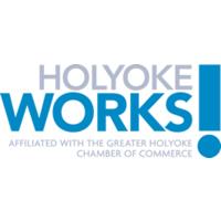 Holyoke_Works.png