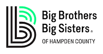 Big_Brothers.png