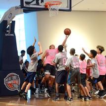 basketball 3.jpeg