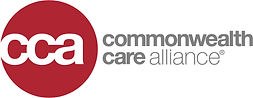CCA_Logo_r_4C_Standard_Use.jpg