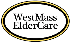 Western_Mass_Elder_Care.png