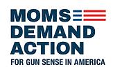 Moms_demand_action.png