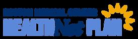BMC_Healthnet.png