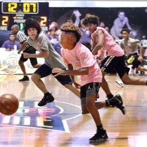 basketball 2.jpeg