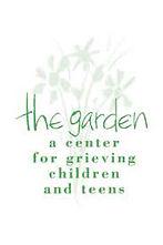 The_Garden.jpg